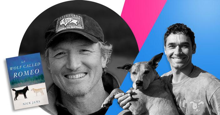 Doggy-Dan-Podcast-Show-NewDesign-FEATURED-NickJans